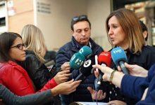 "El PP demana una reguarda de Policia Local ""en condicions"" en El Cabanyal i no ""el barracó potiner"" provisional"