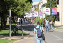 Només un de cada cinc joves valencians es pot emancipar i la meitat d'entre 30-34 anys està en risc d'exclusió