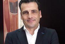 """El PSPV """"no cuestiona"""" el candidato a director de À Punt y Compromís y Podem esperan a estudiar su proyecto"""