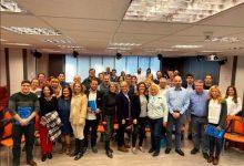 """Catalá reuneix els vocals del PP en les Juntes de Districte per a """"fiscalitzar al govern de Ribó"""""""