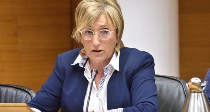 541 casos positius de coronavirus en la Comunitat Valenciana, 26 més que ahir