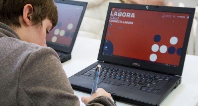 Labora destina 6 milions d'euros perquè els Pactes Territorials realitzen projectes experimentals que incentiven l'ocupació