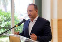 La Generalitat aprueba la reparcelación del PAI de Ingenieros en la primera actuación del 'Plan 20.000'