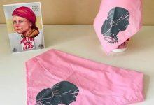 Una falla solidaria recrea la victoria de Ani, una niña que ganó la batalla al cáncer