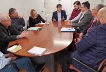 Cs exigeix a Ribó diàleg amb els veïns afectats per actuacions urbanístiques