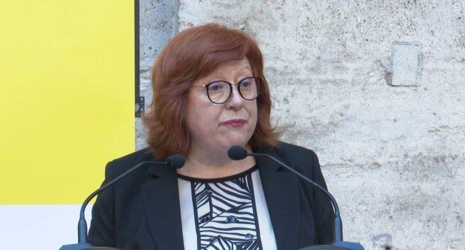 Calero reconeix la implicació dels valencians per a passar a fase 2 però demana rigor en les restriccions