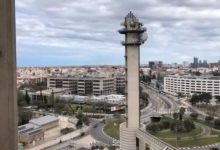 La Generalitat saca a licitación por 2.476.000€ la renovación de la red de transporte y difusión del múltiple digital