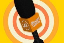 'Assumptes Interns' vuelve a À Punt con nuevo formato