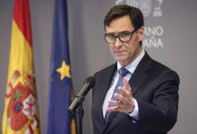 """Illa diu que s""""han aclarit les coses"""" amb la Comunitat Valenciana i es treballarà des de la cogobernança i prudència"""