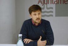 Ontinyent prepara una nova edició del programa 'Jove Oportunitat'