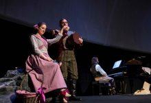Les Arts recupera la figura del contacontes per a explicar què és una òpera
