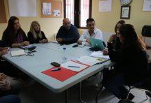 Compromís propone deducir las cuotas de las AMPAS en la declaración de la renta