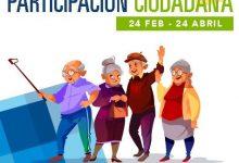 Alfafar inicia una consulta sobre el Consell Local de la Tercera Edat
