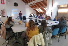 Alfafar organitza el curs de formació en prevenció i mediació de conductes adictives