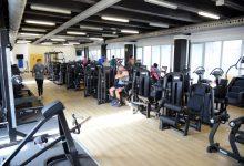Els gimnasos de la Comunitat Valenciana continuaran tancats 15 dies més
