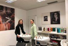 Paterna impulsa EchoPaterna, un projecte d'estalvi d'aigua als comerços
