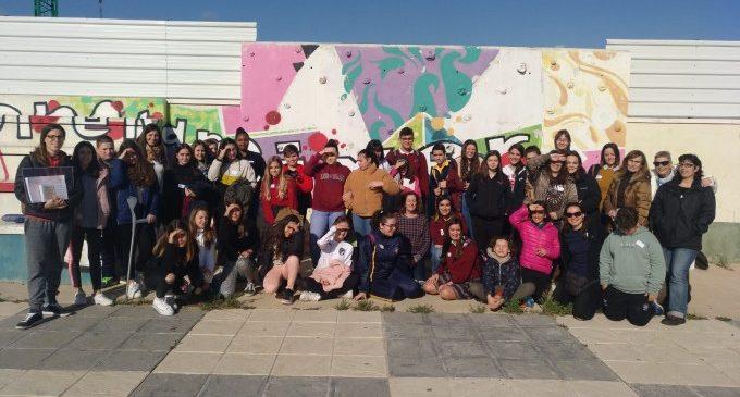 Educació en Igualtat als centres escolars de Picassent
