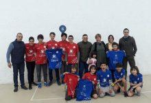 """La """"Champions League"""" de la Pilota Valenciana tornarà esta setmana a Ontinyent"""