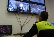 La Policia Local d'Ontinyent s'integrarà a la Xarxa Comdes