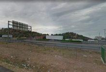 El radar que més multa a Espanya, a l'AP-7 a Sagunt