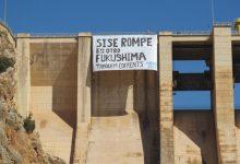 Tanquem Cofrents inicia una campanya per a denunciar que Iberdrola