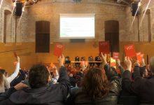 Bloc i País reclama democràcia interna i no centrar-se en el nom: