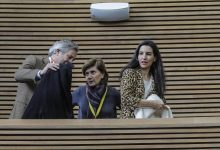 El Botànic, PP y Cs rechazan la propuesta de Vox de aplicar el 'pin parental' en la Comunitat Valenciana