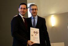 La Generalitat premia a Mislata per integrar la perspectiva de gènere en el seu disseny urbanístic