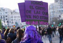 El Govern xifra en més de 52.000 persones els assistents a les 37 manifestacions del 8M de la Comunitat