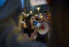 València dissenya una senyalística igualitària i inclusiva