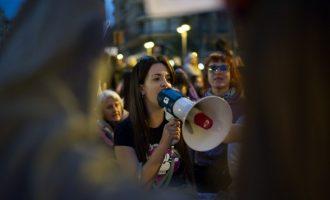 Publicada la radiografia de les dones a la societat valenciana