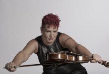 L'Orquestra de València organitza un concert amb motiu del Dia Internacional de la Dona
