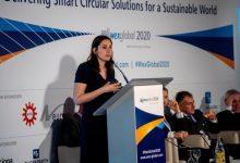 València se situa a l'avantguarda tecnològica en la gestió del cicle de l'aigua