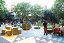 Una guía ordenará, definirá y facilitará todas las actuaciones de peatonalización blanda que se lleven a cabo en la ciudad