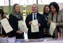 L'Ajuntament impulsa el consum local i responsable