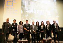 El cineasta valencià Luis Berlanga, protagonista de la desena jornada de 'Urban Tourism Trends'