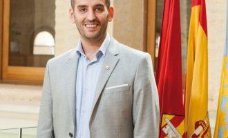 Alzira aplaza el IBI y la Tasa de Ocupación de Vía Pública