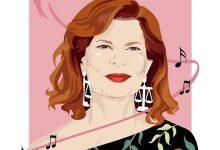 La Diputació de València ret homenatge a dones destacades de la música i la cultura