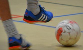 Deporte aumenta en más de un 30 % las ayudas para fomentar el deporte universitario y el CADU