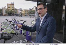 Safor Bici reprén el servei amb més i millors bicis, nova app i web i importants millores de gestió
