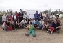 Paterna renueva sus convenios de colaboración con las asociaciones locales de acción social