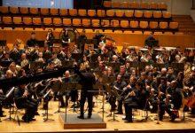 El Gobierno de España declarará las bandas de música de la Comunitat como manifestación representativa del patrimonio cultural inmaterial a propuesta de la Generalitat y el Ministerio de Cultura