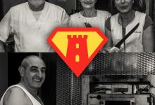 L'Ajuntament promou la compra en el comerç local de Paterna amb llistats d'establiments oberts durant el COVID-19