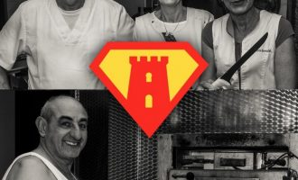 El Ayuntamiento promueve la compra en el comercio local de Paterna con listados de establecimientos abiertos durante el COVID-19