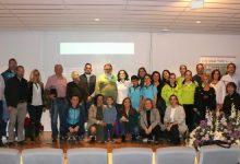 Las mujeres emprendedoras y deportistas se dan cita en Torrent en dos jornadas enmarcadas en la Setmana de la Dona