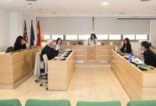 L'Ajuntament de Paiporta reforça les tres agrupacions locals de Caritas