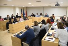 El Consell Municipal de Salut de Paiporta fa una crida a la calma front al coronavirus