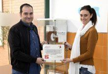El CEIP Rosa Serrano de Paiporta, ejemplo de buenas prácticas educativas y de coeducación