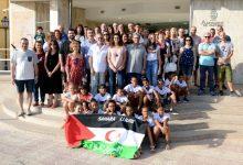 La Asociación Paiporta Humanitaria (APAHU) ofrece una charla para preparar la campaña 'Vacances en pau'