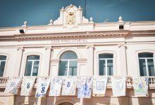 Alfafar comienza la semana de actividades por el Día Internacional de la Mujer